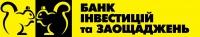 Логотип Банка инвестиций и сбережений