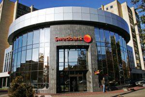 Swedbank-AB