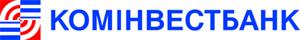 Логотип Коминвестбанка