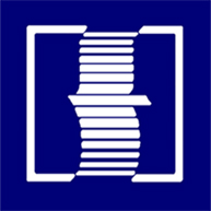 """Логотип """"Нового Банка"""""""
