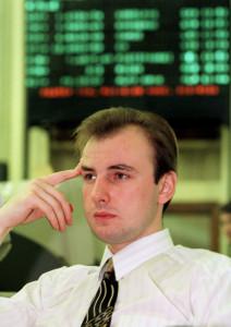Моаторий на продажу валюты