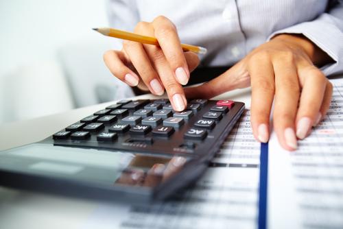 Как взять кредит онлайн в Украине