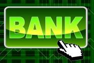 Выбор банка для кредита