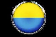Банковское кредитование Украина