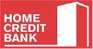 """Логотип банка """"Хоум Кредит"""""""