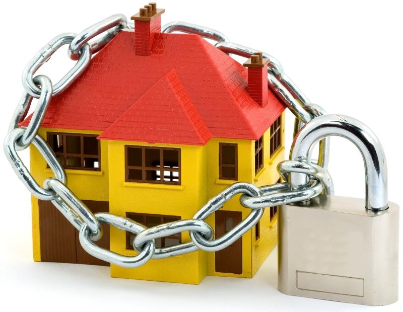 Заявка на ипотеку онлайн