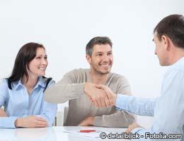 Как оформить кредит в банке