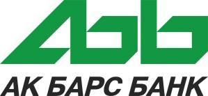 """Ак """"Барс"""" логотип"""