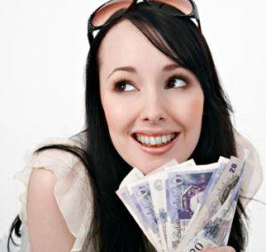Как получить кредит без поручителей