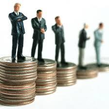 Критерии выбора потребительского кредита