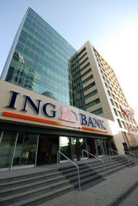 Филиал ИНГ банка