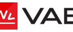 Логотип ВиЭйБи банка