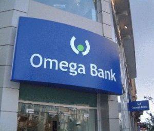 Omega_Bank_sign__Glidden_r