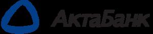 Логотип Актабанка