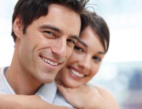 Как взять кредит без кредитной истории