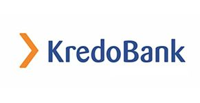 Логотип Кредобанка