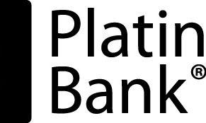 Логотип Платинум Банк