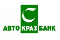 Логотип Автокразбанка