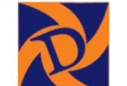 "Логотип банка ""Даниель"""