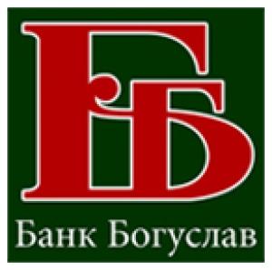 Система банк кредит украина отзывы