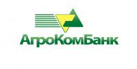 Логотип Агрокомбанка