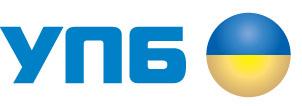 Логотип УПБ