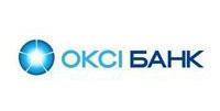 Логотип Окси Банка