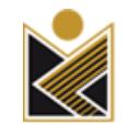 Логотип ПФБ