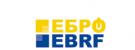 Логотип ЕБРФ