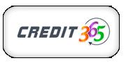 Логотип Кредит365