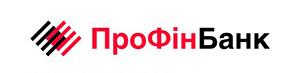 Логотип Профинбанка