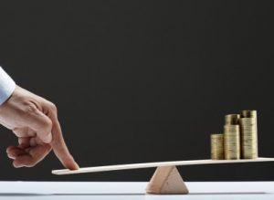 Итоги 2013 финансового года