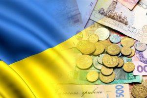 Кредиты в Украине проще брать
