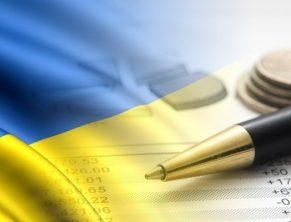 credit-ukraine