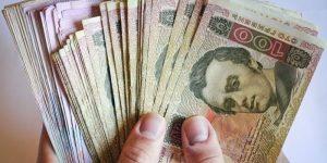 Аннуитетные или дифференцированные платежи?