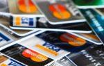 НБУ постановил выдавать доллары и евро с платежных карт только в гривне