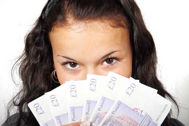 Советы по распоряжению деньгами