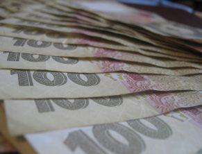 Кредит на 100 000 грн