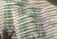 Кредит на 5000 гривен