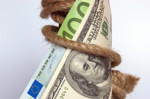 Выгодные инвестиции в кризисное время