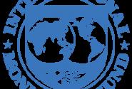 Кредитование международным валютным фондом Украины будет продолжено