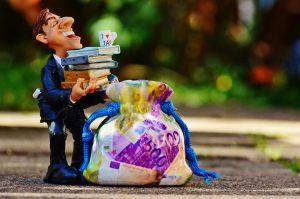 Налоговая реформа в Украине