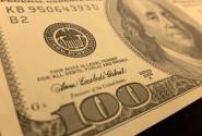Курс доллара 2016