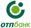ОТП Банк Украина