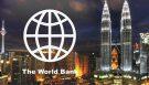 World Bank (Всемирный банк)