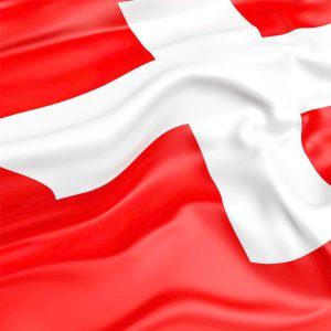 Швейцария. Безусловный доход