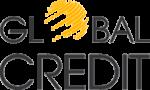 Кредит от Global Credit