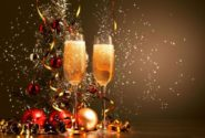 График работы банков на новогодние праздники