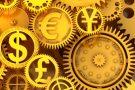 Валютные курсы: что это, виды валютных курсов