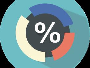 Льготный (беспроцентный) кредит